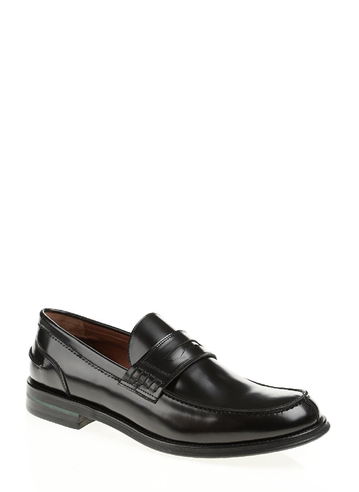George Hogg Ayakkabı 7001702 E Loafer – 599.0 TL